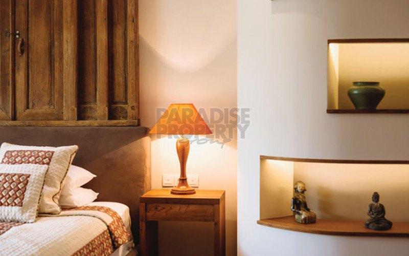 4 Bedroom LUXURY VILLA For Sale in the Center of Seminyak