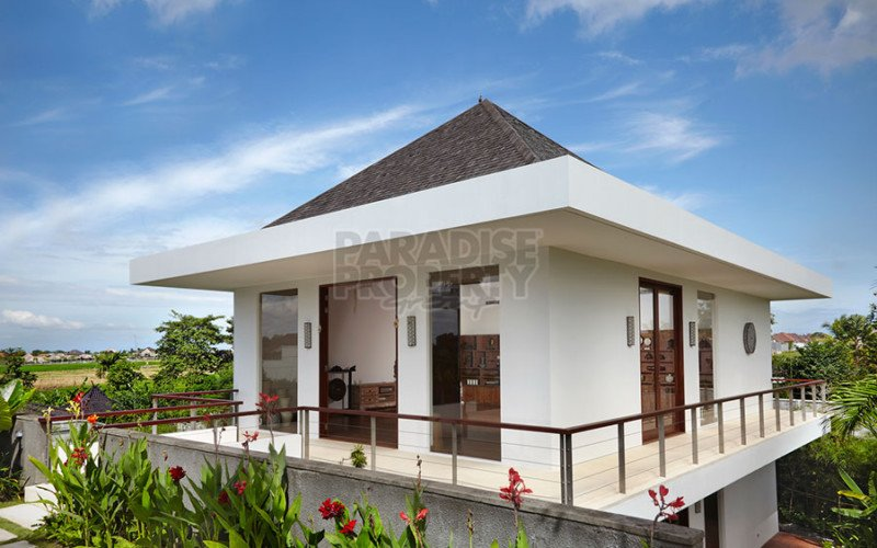 Wow Factor 7 bedroom Villa Estate for sale in Umalas