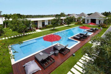 Villa for Sale Umalas