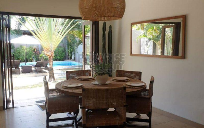 4+2 Bedroom Villa available for Daily/Monthly Rent in Berawa