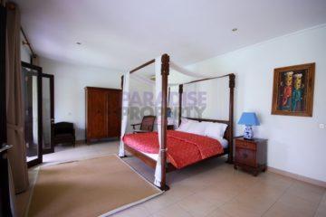 Large Multi-Purpose Villa in Canggu area  Freehold (Hak Milik)