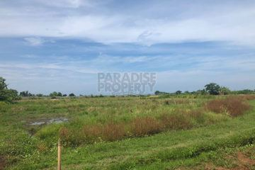 Prime Land Investment Opportunities in Kedungu / Invest Now!!!