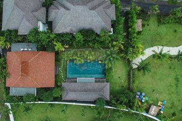 Beach Side Villa in Canggu – Echo Beach