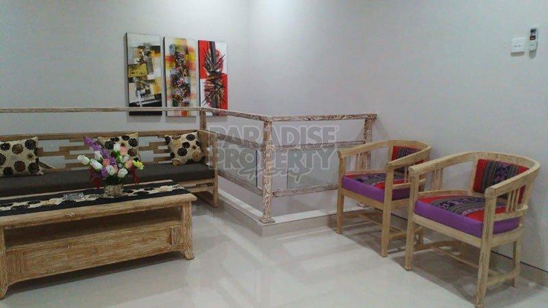 Design Interior Rumah Minimalis Type 38  4 bedroom modern minimalist house in jimbaran for sale freehold