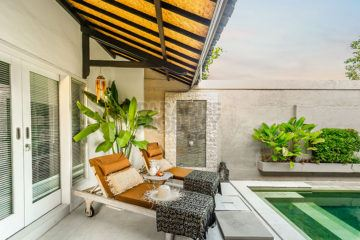 Exciting Villa Investment Opportunity