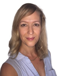 Bali real estate agent - Johanna Smit