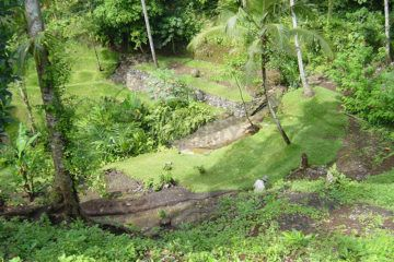 Development opportunity – 10,000m2 of Pristine Riverside Land in Nyanyi