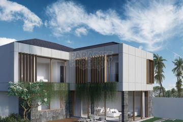 Brand New 3 Bedroom Villa in Prime Location Seminyak