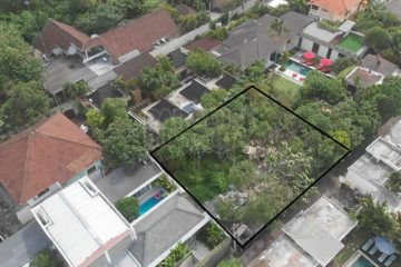 Brand New 3 Bedroom Villa in Prime Location Seminyak