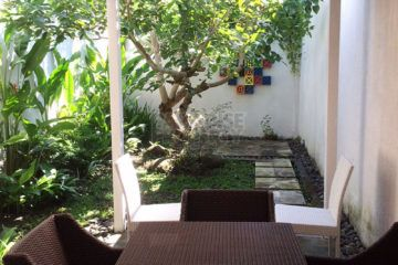 Millennial Office Space for Sale in Senggigi, Lombok