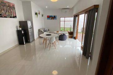 3 Bedroom Yearly Villa Rental in Jimbaran