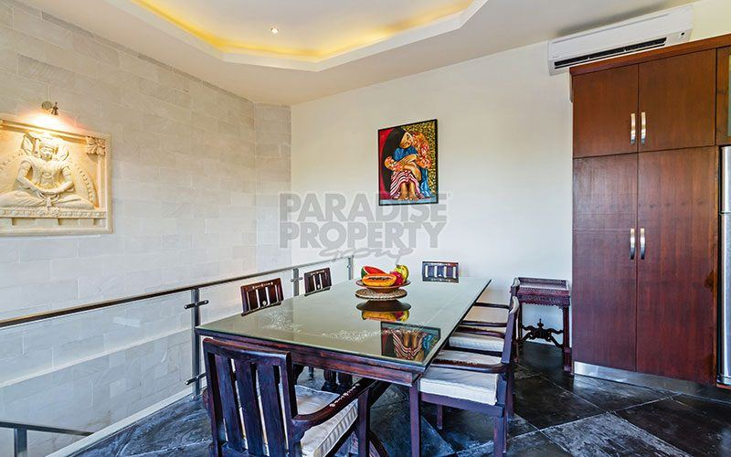 Huge Home with Huge Potential Located in Kuta