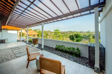 5 Bedroom Freehold Villa in Labuan Sait, Bukit