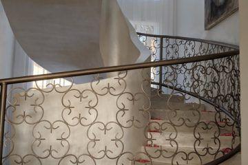 Brand New Top Quality Stylish 5 Bedroom Long Term Rental