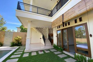 3 Bedroom Villa For Yearly Rental in Canggu