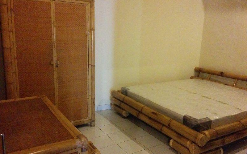Bargain! 2 Bedroom Seminyak Villa – Yearly Rent
