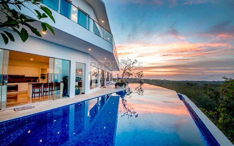 Stunning 6 Bedroom Luxury Villa with Amazing Panoramic View