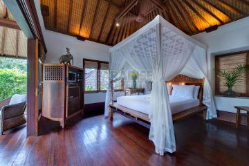 Stunning and Unique 3 Bedroom Villa Investment Opportunity