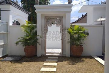 Gorgeous Villa for Sale North of Main Road Ubud – Leasehold until 2044