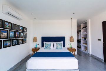 Brand New Stunning 2 Bedroom Villas In Umalas