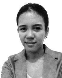 Bali real estate agent - Vitriani Fritschij