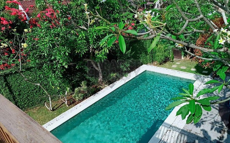 For Rent 3 Bedrooms Villa in Balangan
