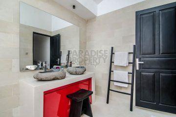 2 Bedroom Yearly Villa Rental in Mertanadi, Kerobokan