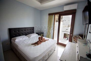 6 Bedroom Villa for Lease in Mertanadi