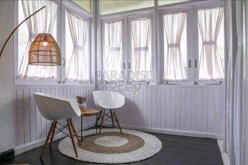 2 Bedrooms Villa For Yearly Rental Near Sunset Road, Seminyak