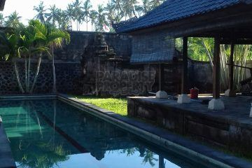 Private Two Bedroom Villa  Located in Mas Village, Ubud