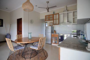 3 Bedrooms Villa in Pecatu Hills For Sale