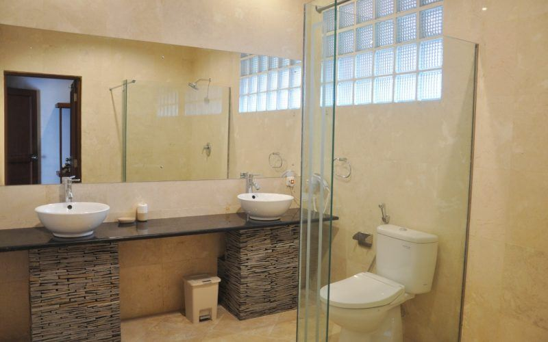 3 Bedrooms Villa in Ungasan For Yearly Rental