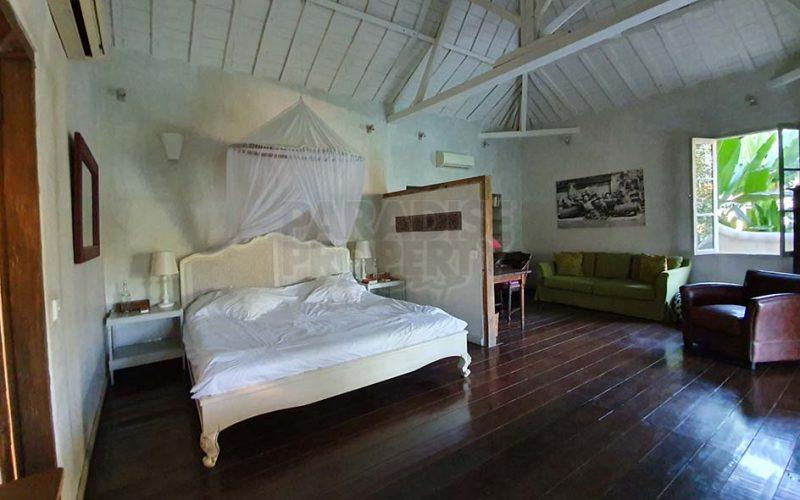 Price Reduced – Spacious 4 Bedroom Villa for Yearly Rental in Umalas