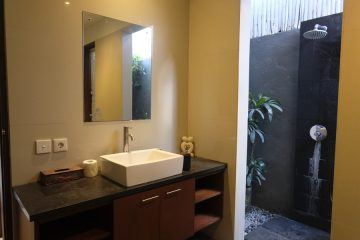 3 Bedroom Villa in Tegal Cupek, Umalas  for Yearly Rental
