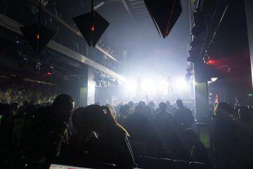 Hot Deal – Iconic Kuta Nightclub in Prime Location