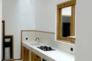 Dream 5 Bedroom Leasehold Villa in Umalas