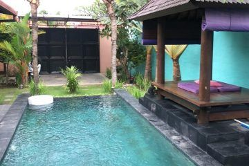 Charming Villa Sanur for Sale